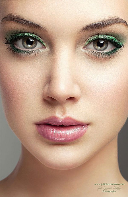 12-Best-Summer-Eye-Make-Up-looks-Ideas-Styles-Trends-2015-12