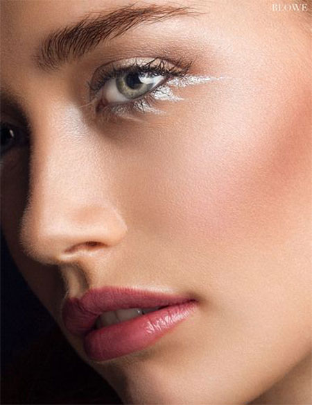 12-Best-Summer-Eye-Make-Up-looks-Ideas-Styles-Trends-2015-14