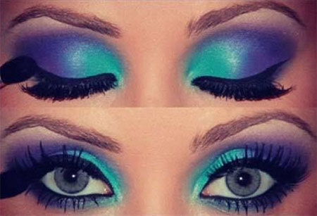 12-Best-Summer-Eye-Make-Up-looks-Ideas-Styles-Trends-2015-2