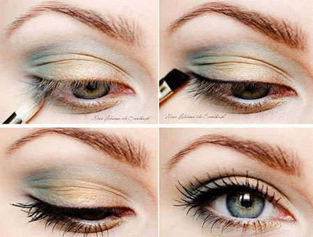 12-Best-Summer-Eye-Make-Up-looks-Ideas-Styles-Trends-2015-3