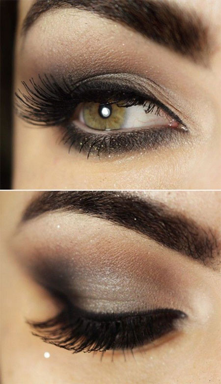 12-Best-Summer-Eye-Make-Up-looks-Ideas-Styles-Trends-2015-5