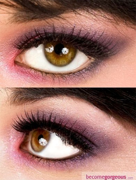 12-Best-Summer-Eye-Make-Up-looks-Ideas-Styles-Trends-2015-6