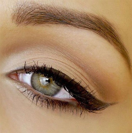 12-Best-Summer-Eye-Make-Up-looks-Ideas-Styles-Trends-2015-8