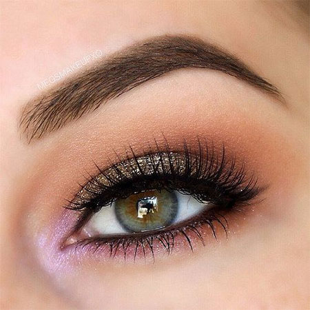 12-Best-Summer-Eye-Make-Up-looks-Ideas-Styles-Trends-2015-9