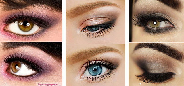 12-Best-Summer-Eye-Make-Up-looks-Ideas-Styles-Trends-2015