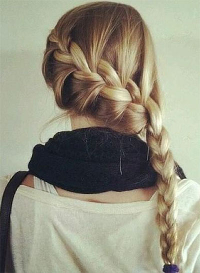 15-Best-Cool-Summer-Braid-Hairstyle-Ideas-Looks-Trends-2015-1
