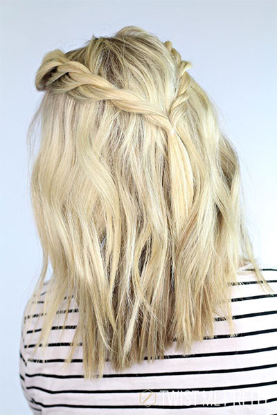 15-Best-Cool-Summer-Braid-Hairstyle-Ideas-Looks-Trends-2015-10