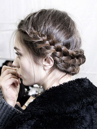 15-Best-Cool-Summer-Braid-Hairstyle-Ideas-Looks-Trends-2015-11