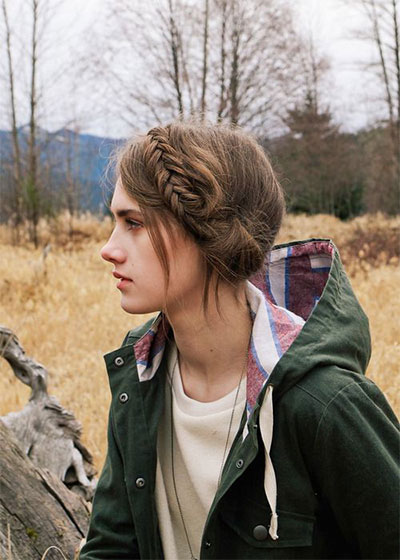 15-Best-Cool-Summer-Braid-Hairstyle-Ideas-Looks-Trends-2015-12