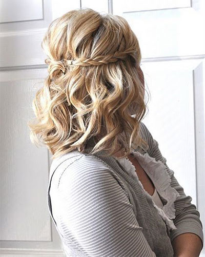 15-Best-Cool-Summer-Braid-Hairstyle-Ideas-Looks-Trends-2015-13