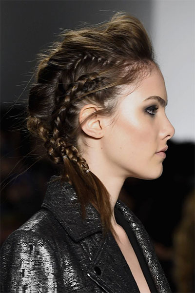 15-Best-Cool-Summer-Braid-Hairstyle-Ideas-Looks-Trends-2015-14