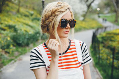 15-Best-Cool-Summer-Braid-Hairstyle-Ideas-Looks-Trends-2015-15
