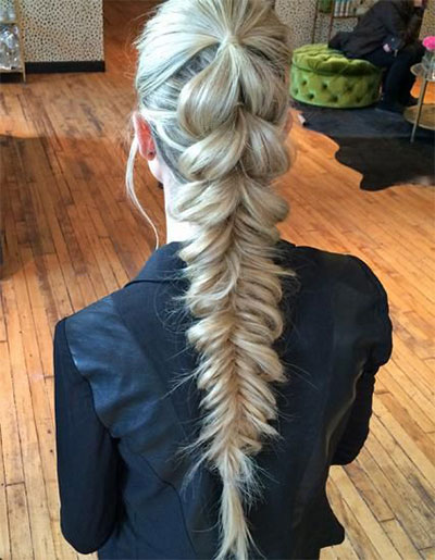 15-Best-Cool-Summer-Braid-Hairstyle-Ideas-Looks-Trends-2015-3