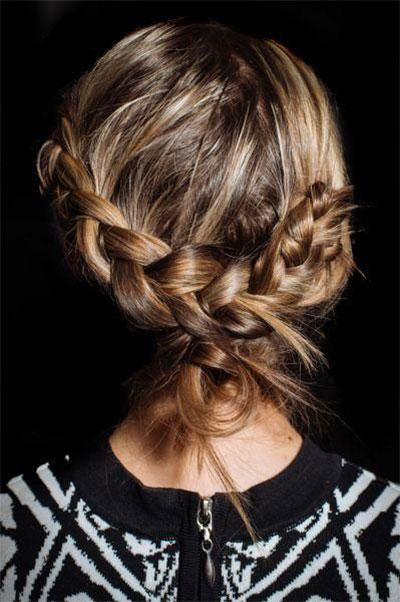 15-Best-Cool-Summer-Braid-Hairstyle-Ideas-Looks-Trends-2015-4