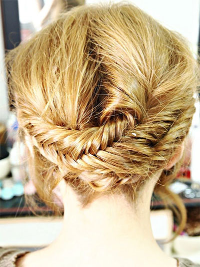 15-Best-Cool-Summer-Braid-Hairstyle-Ideas-Looks-Trends-2015-5