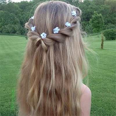 15-Best-Cool-Summer-Braid-Hairstyle-Ideas-Looks-Trends-2015-6