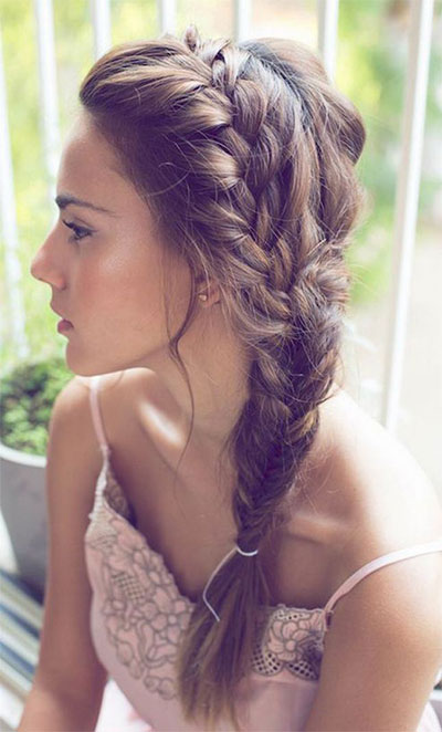 15-Best-Cool-Summer-Braid-Hairstyle-Ideas-Looks-Trends-2015-7
