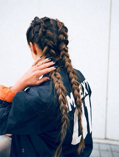 15-Best-Cool-Summer-Braid-Hairstyle-Ideas-Looks-Trends-2015-8