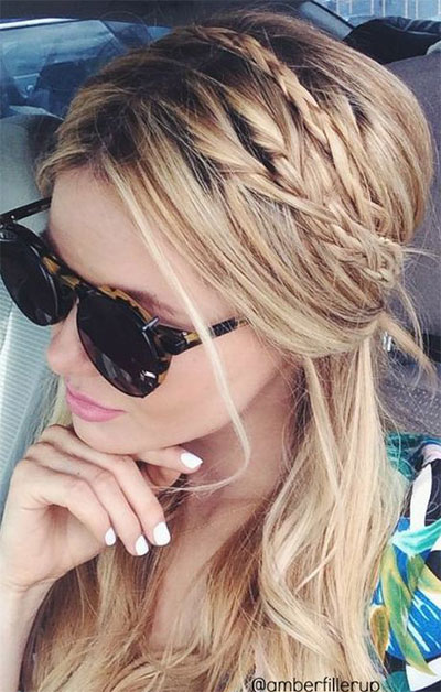 15-Best-Cool-Summer-Braid-Hairstyle-Ideas-Looks-Trends-2015-9