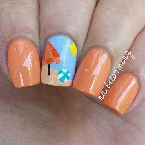 15-Bright-Pretty-Summer-Nail-Art-Designs-Ideas-Trends-Stickers-2015-10