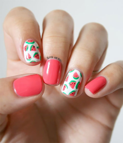 15-Bright-Pretty-Summer-Nail-Art-Designs-Ideas-Trends-Stickers-2015-12