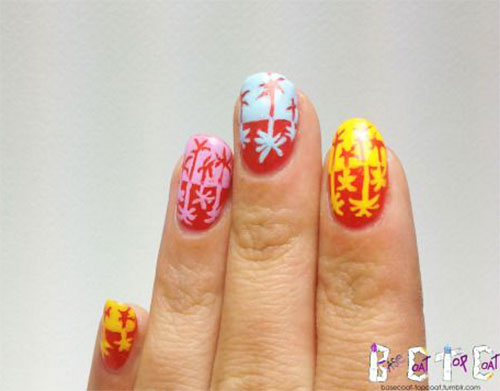 15-Cool-Summer-Nail-Art-Designs-Ideas-Trends-Stickers-2015-15