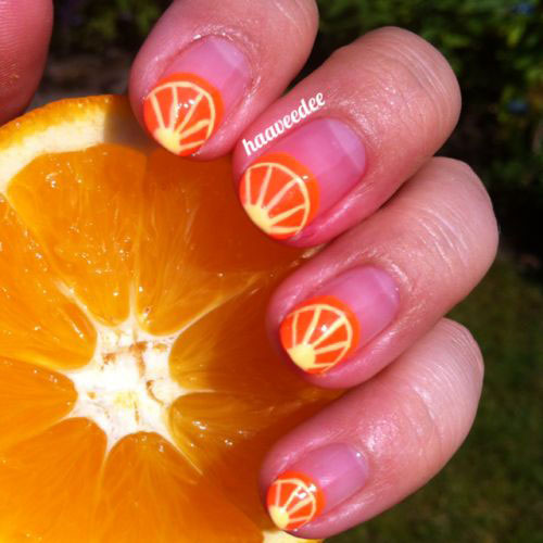 15-Cool-Summer-Nail-Art-Designs-Ideas-Trends-Stickers-2015-2