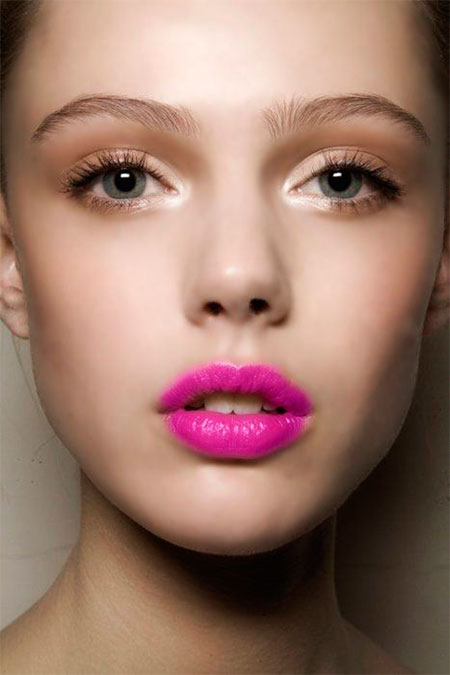 15-Natural-Summer-Face-Make-Up-looks-Ideas-Styles-Trends-2015-10