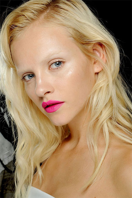 15-Natural-Summer-Face-Make-Up-looks-Ideas-Styles-Trends-2015-12