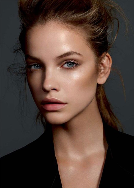15-Natural-Summer-Face-Make-Up-looks-Ideas-Styles-Trends-2015-14