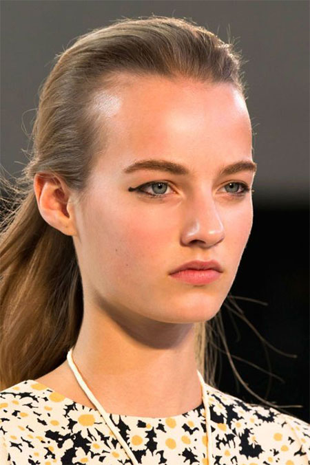 15-Natural-Summer-Face-Make-Up-looks-Ideas-Styles-Trends-2015-16