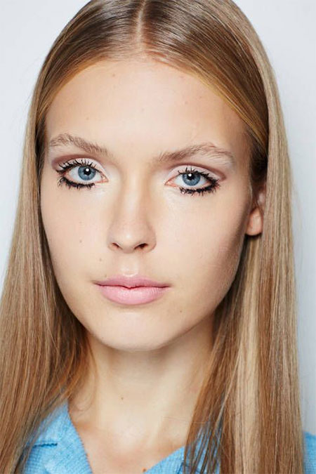 15-Natural-Summer-Face-Make-Up-looks-Ideas-Styles-Trends-2015-4