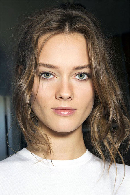 15-Natural-Summer-Face-Make-Up-looks-Ideas-Styles-Trends-2015-7