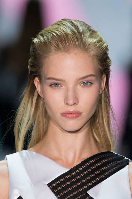 15-Natural-Summer-Face-Make-Up-looks-Ideas-Styles-Trends-2015-8