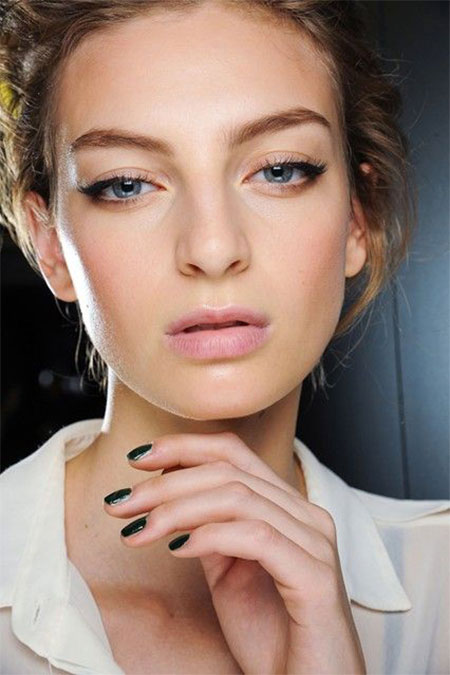 15-Natural-Summer-Face-Make-Up-looks-Ideas-Styles-Trends-2015-9