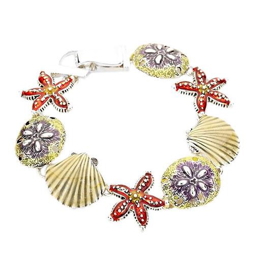 18-Best-Summer-Accessories-For-Girls-Women-2015-1