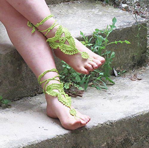 18-Best-Summer-Accessories-For-Girls-Women-2015-11