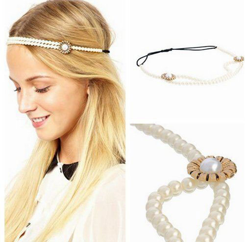 18-Best-Summer-Accessories-For-Girls-Women-2015-9