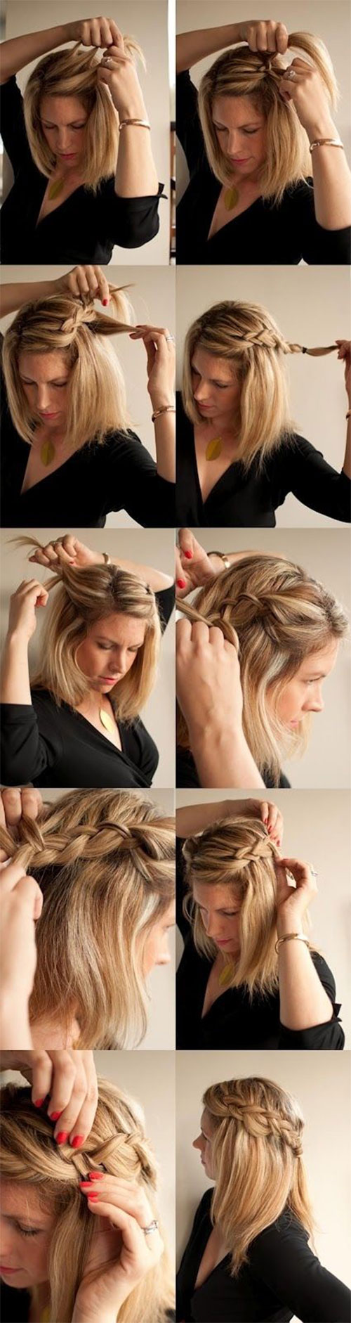 20-Easy-Step-By-Step-Summer-Braids-Style-Tutorials-For-Beginners-2015-12