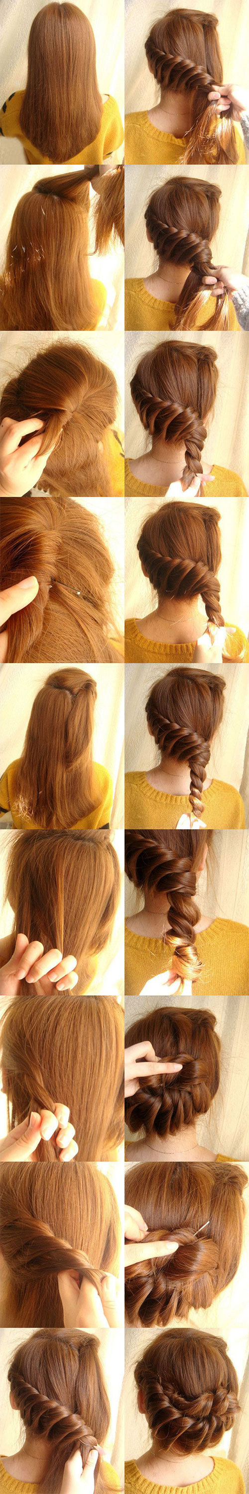 20-Easy-Step-By-Step-Summer-Braids-Style-Tutorials-For-Beginners-2015-16