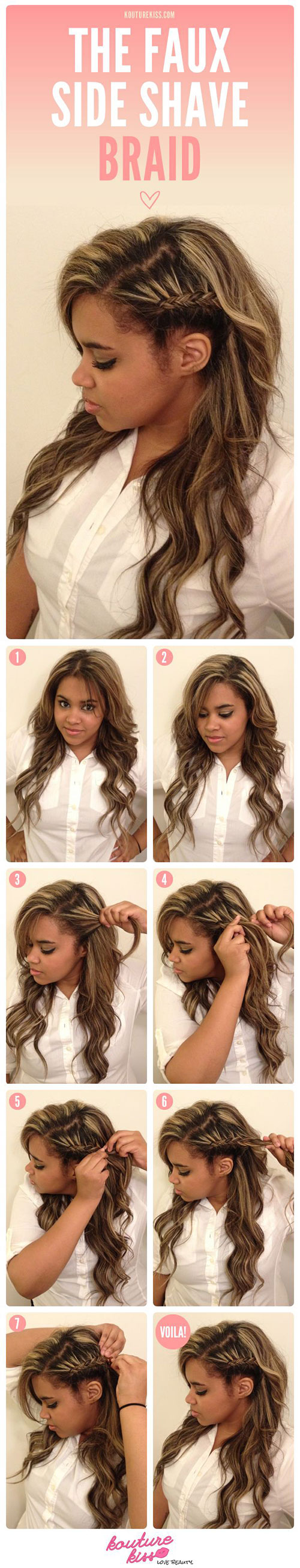 20-Easy-Step-By-Step-Summer-Braids-Style-Tutorials-For-Beginners-2015-18