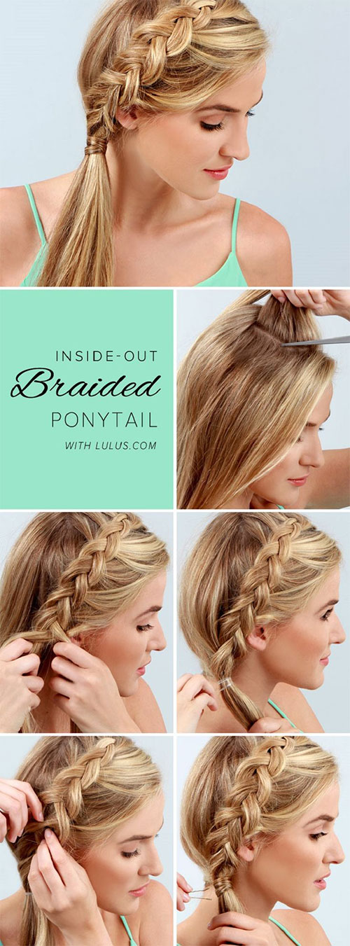20-Easy-Step-By-Step-Summer-Braids-Style-Tutorials-For-Beginners-2015-2