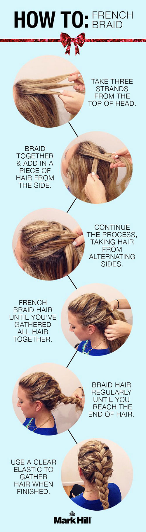 20-Easy-Step-By-Step-Summer-Braids-Style-Tutorials-For-Beginners-2015-21