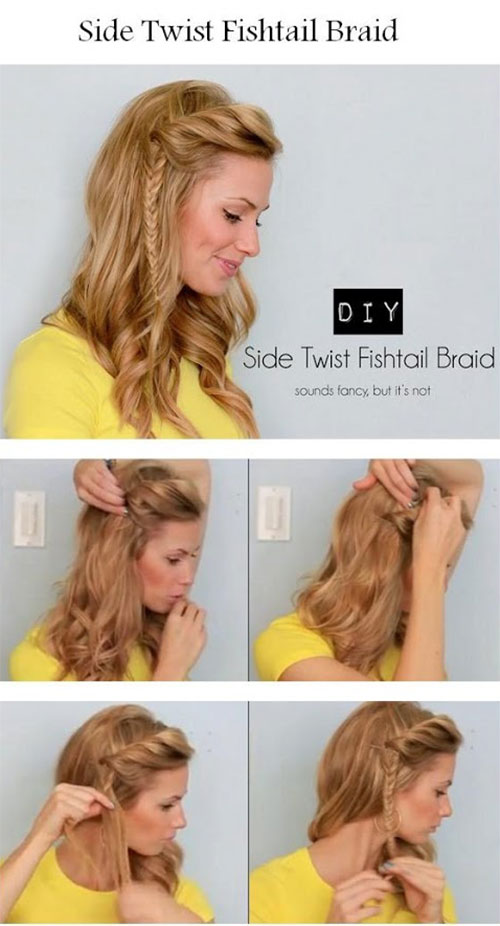 20-Easy-Step-By-Step-Summer-Braids-Style-Tutorials-For-Beginners-2015-3