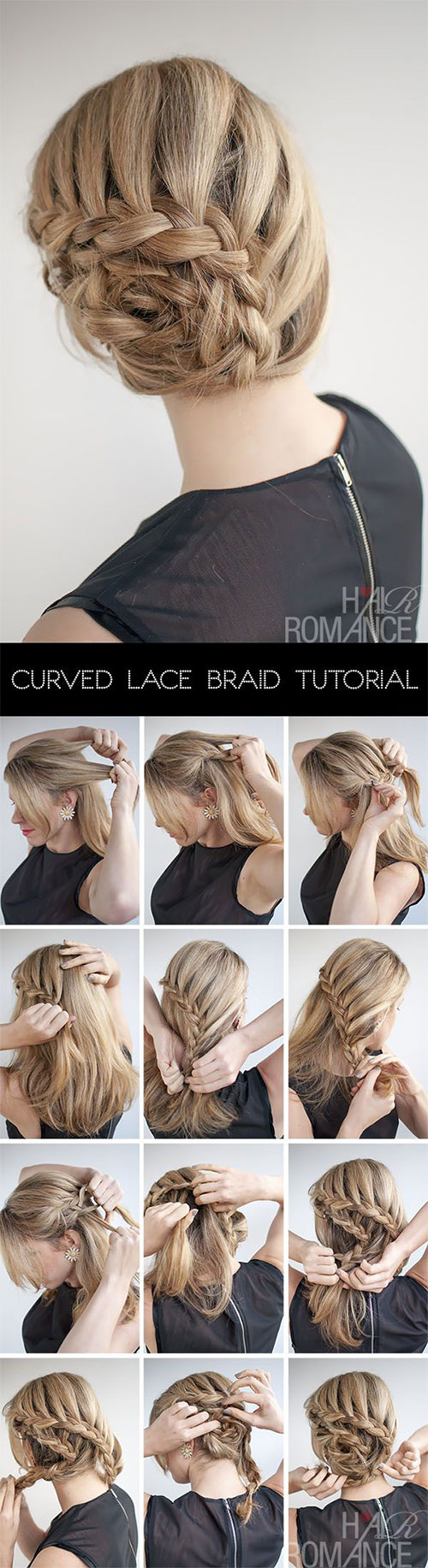 20-Easy-Step-By-Step-Summer-Braids-Style-Tutorials-For-Beginners-2015-5