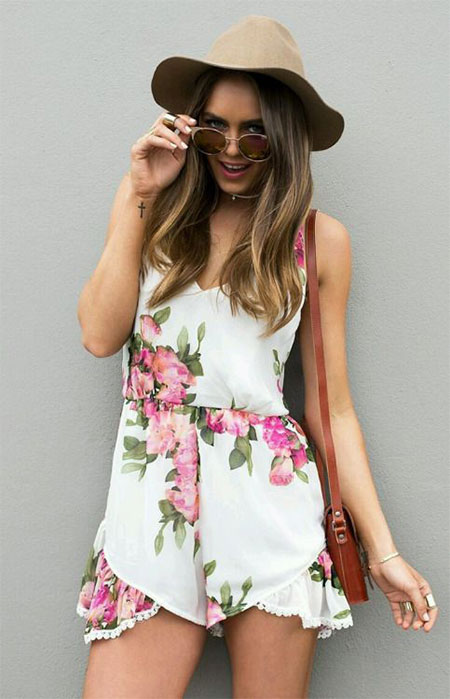 20-Latest-Summer-Fashion-Trends-Dresses-Ideas-Looks-For-Girls-2015-1