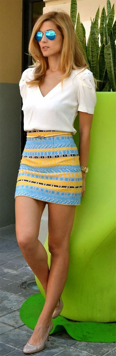 20-Latest-Summer-Fashion-Trends-Dresses-Ideas-Looks-For-Girls-2015-11