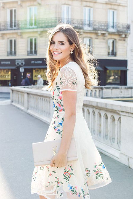 20-Latest-Summer-Fashion-Trends-Dresses-Ideas-Looks-For-Girls-2015-14