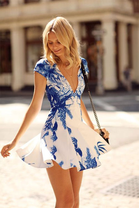 20-Latest-Summer-Fashion-Trends-Dresses-Ideas-Looks-For-Girls-2015-15