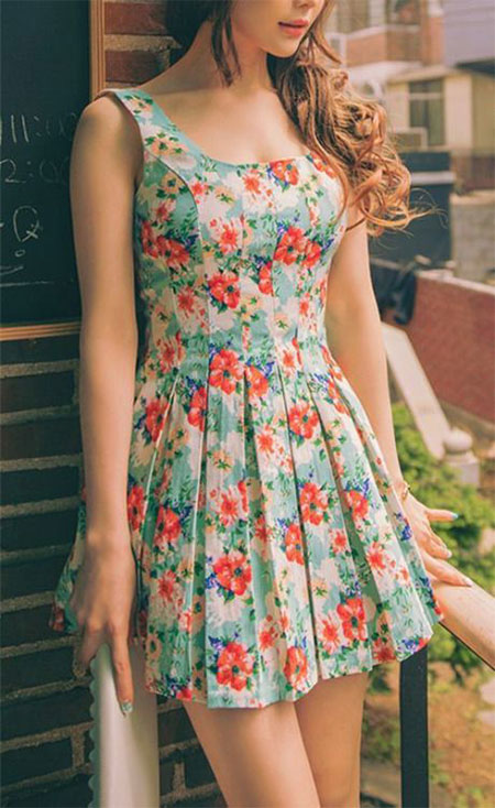 20-Latest-Summer-Fashion-Trends-Dresses-Ideas-Looks-For-Girls-2015-17